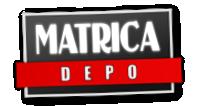 MatricaDepo - A legjobb matrica bolt