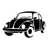 Autós autómatricák kategória képe