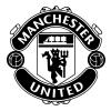 Foci, focicsapat matricák kategória