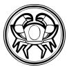 Horoszkópok kategória