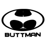 buttman autómatrica kép