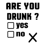 részeg vagy? autómatrica kép
