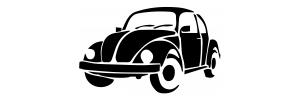Autós autómatricák kategória kép