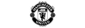 Foci, focicsapat matricák kategória kép