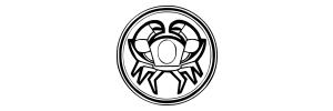 Horoszkópok kategória kép