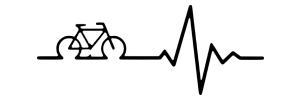 Kerékpáros matricák kategória kép