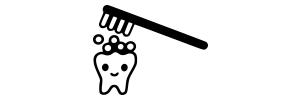 Mosdó és fürdő dekorációk kategória kép