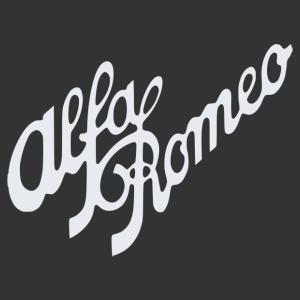 Alfa Romeo 2 autómatrica kép