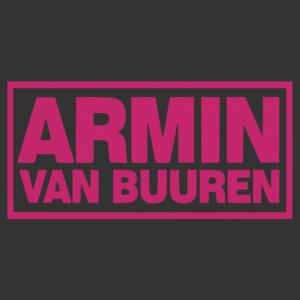 Armin van Buuren autómatrica vagy falmatrica kép