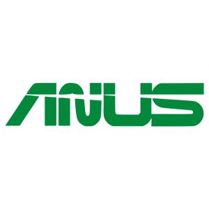 Asus anus matrica kép