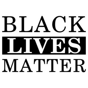 BLM - Black Lives Matter autómatrica kép