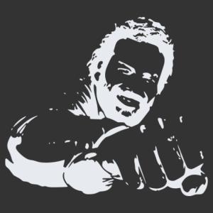 Bud Spencer 02 matrica kép
