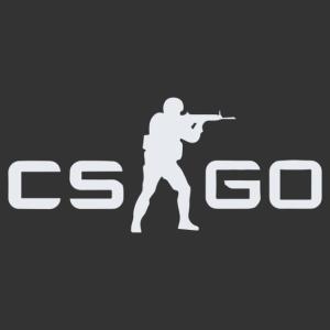 Counter Strike GO autómatrica kép