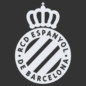 Espanyol matrica kép