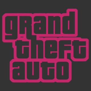 GTA autómatrica kép