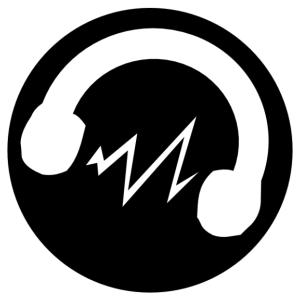 Hardstyle techno matrica kép