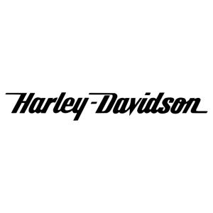 Harley davidson 02 matrica kép