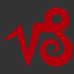 Horoszkóp - Bak 002 matrica kép