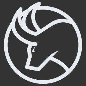 Horoszkóp - Bika 001 matrica kép
