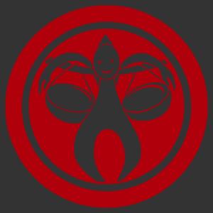 Horoszkóp - Mérleg 003 matrica kép