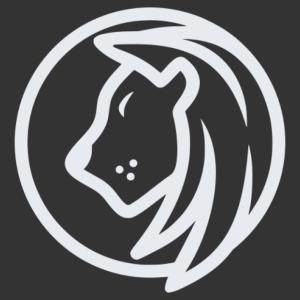 Horoszkóp - Oroszlán 001 matrica kép