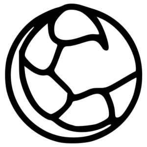 Horoszkóp - Skorpió 001 matrica kép