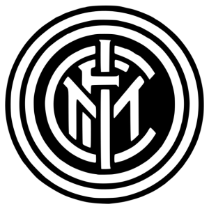 Inter Milan 01 matrica kép