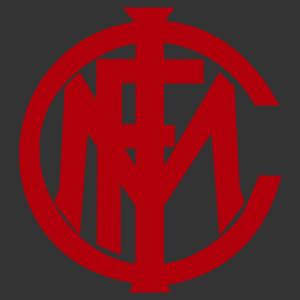 Inter Milan 03 matrica kép