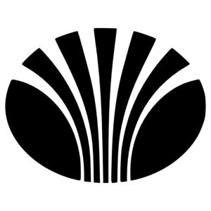 Inverz Daewoo logós autómatrica kép