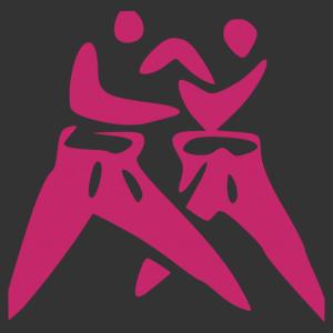 Judo 014 matrica kép