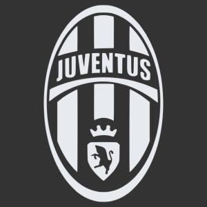 Juventus 01 matrica kép