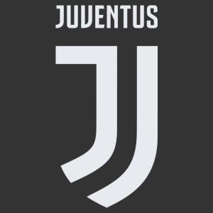 Juventus 03 matrica kép