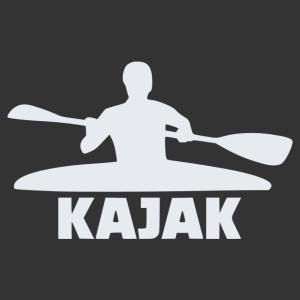 Kajak 04 matrica kép