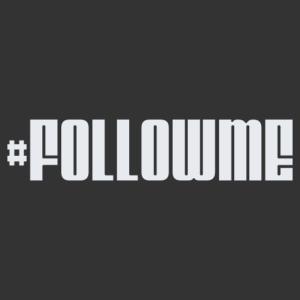 Kövess engem insta hashtag autómatrica kép