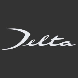 Lancia Delta matrica kép