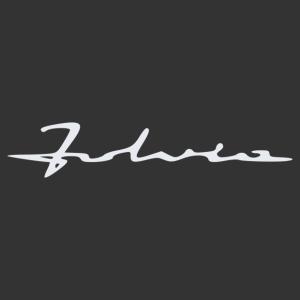 Lancia Fulvia matrica kép