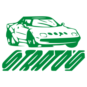 Lancia Stratos 02 matrica kép