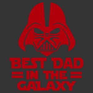 Legjobb Apa Star Wars 2 autómatrica kép