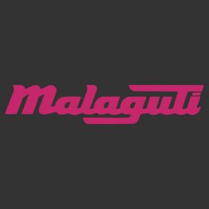 Malaguti matrica kép