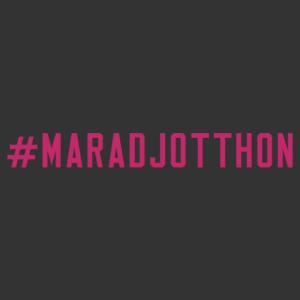 #maradjotthon hashtag maradj otthon mozgalom feliratos autómatrica kép