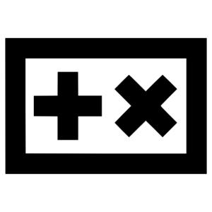 Martin Garrix logós autómatrica kép