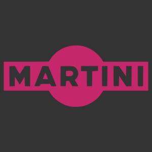 Martini 01 matrica kép