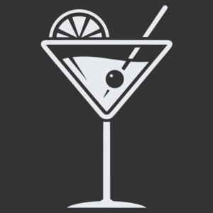 Martini 03 matrica kép
