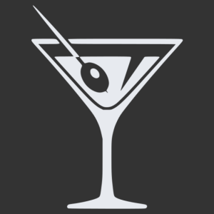 Martini 04 matrica kép