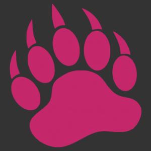 Medvemancs matrica kép