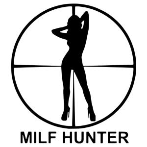 Milf Hunter 3 autómatrica kép
