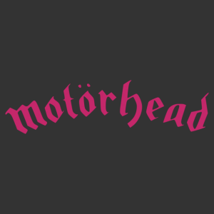 Motörhead 03 matrica kép