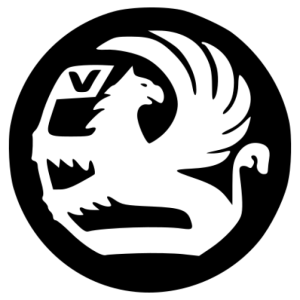 Opel - vauxhall matrica kép