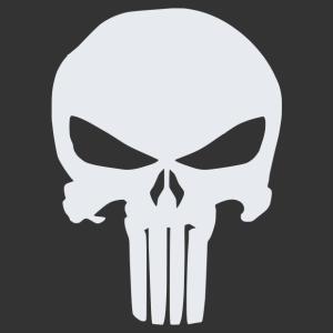 Punisher - Megtorló autómatrica kép
