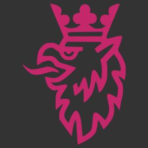 Saab embléma - oroszlán autómatrica kép